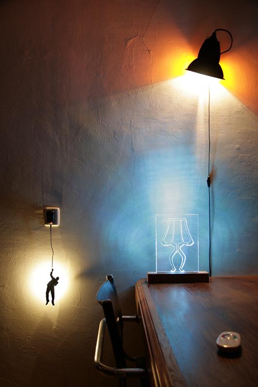3-lampen-blauw-70