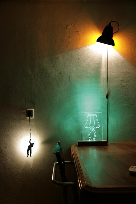3-lampen-groen-70